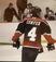 Aaron Confer Men's Ice Hockey Recruiting Profile