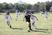Kelsie Nemeth Women's Soccer Recruiting Profile