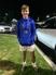 Logan Chronister Men's Soccer Recruiting Profile