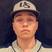 David Ramos Baseball Recruiting Profile