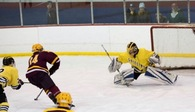 Isaac Mejia-Troop's Men's Ice Hockey Recruiting Profile