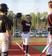 Ryan Duke Baseball Recruiting Profile