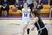 Madison Wells Women's Basketball Recruiting Profile