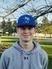 Caden Spors Baseball Recruiting Profile