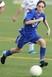 Abby Svara Women's Soccer Recruiting Profile