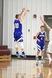 Logan Topp Men's Basketball Recruiting Profile