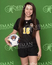 Mikayla Moreno Women's Soccer Recruiting Profile