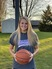 Abby Guthrie Women's Basketball Recruiting Profile