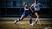 Kaylee Chandler Women's Soccer Recruiting Profile