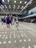 Thurston Davis Men's Basketball Recruiting Profile