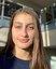 Ella Whinney Women's Track Recruiting Profile