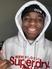 Bright Ufele Men's Basketball Recruiting Profile