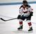 Joshua Tyra Men's Ice Hockey Recruiting Profile