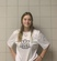 Erin Blackburn Softball Recruiting Profile