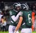 Bode DayCoombs Football Recruiting Profile