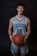 Justin (JJ) Bushu Men's Basketball Recruiting Profile