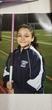 Gloria Gonzalez Women's Track Recruiting Profile