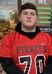 Mason Bell Football Recruiting Profile