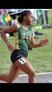 Tia Hartzol Women's Track Recruiting Profile