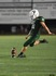 Matthew Wilderson Football Recruiting Profile