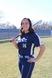 Haedyn Ellington Softball Recruiting Profile