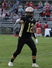 Michael Lezzer Football Recruiting Profile