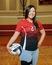 Taylor Jurado Women's Volleyball Recruiting Profile