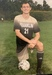 Aiden Hueffner Men's Soccer Recruiting Profile