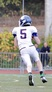 Scott Gevurtz Football Recruiting Profile