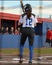 Mary Britton Faulkner Softball Recruiting Profile