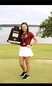 Caitlyn Henson Women's Golf Recruiting Profile
