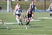 Madeleine Miller Field Hockey Recruiting Profile
