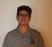 Andru Brannum Men's Lacrosse Recruiting Profile