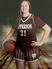 Mackenzie Brezovec Women's Basketball Recruiting Profile