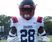 Najee Jones Football Recruiting Profile
