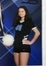 Brittany Miller Women's Volleyball Recruiting Profile