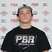 Hunter Hetzer Baseball Recruiting Profile