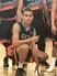 Anthony Rosado Men's Basketball Recruiting Profile