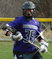 James Kastrinakis Men's Lacrosse Recruiting Profile