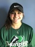 Cianna Benamati Softball Recruiting Profile