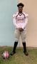 Jimmy Belidor Football Recruiting Profile