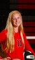 Vanessa (Nessa) Johnson Women's Volleyball Recruiting Profile