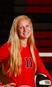 Vanessa (Nessa) Johnson Women's Volleyball Recruiting Profile