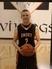 Karson Pihl Men's Basketball Recruiting Profile