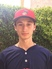 Coby Hobbs Baseball Recruiting Profile