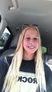 Tamra Tipton Women's Swimming Recruiting Profile
