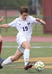 Shane Kelly Men's Soccer Recruiting Profile