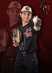 Brant Wilson Baseball Recruiting Profile