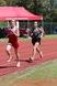 Anna Hubbert Women's Track Recruiting Profile