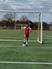 Andrea Martinez Women's Soccer Recruiting Profile